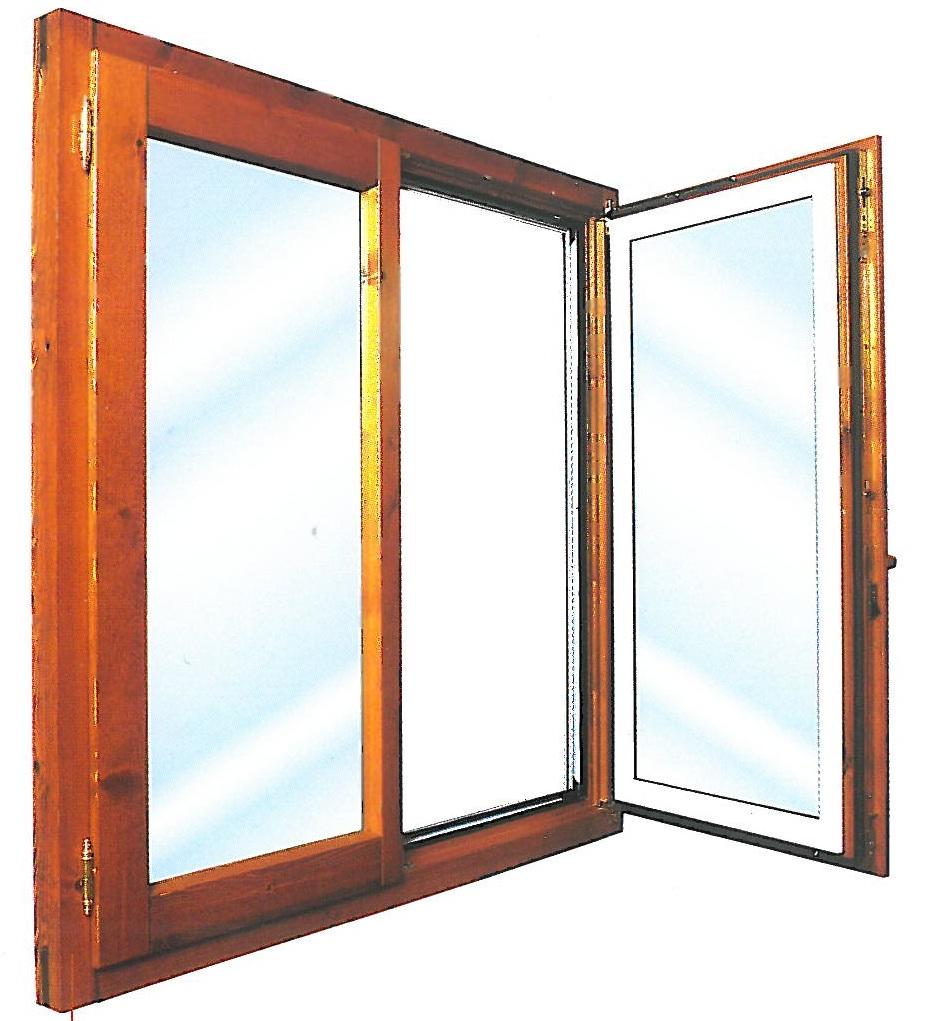 Finestres alumini fusta Les finestres d'alumini - fusta i les portes de gamma alta que instal·lem parlen per si soles, la perfecció dels seus acabats, la robustesa dels seus perfils, la bellesa de les seves fustes i aluminis, la qualitat dels seus ferratges,